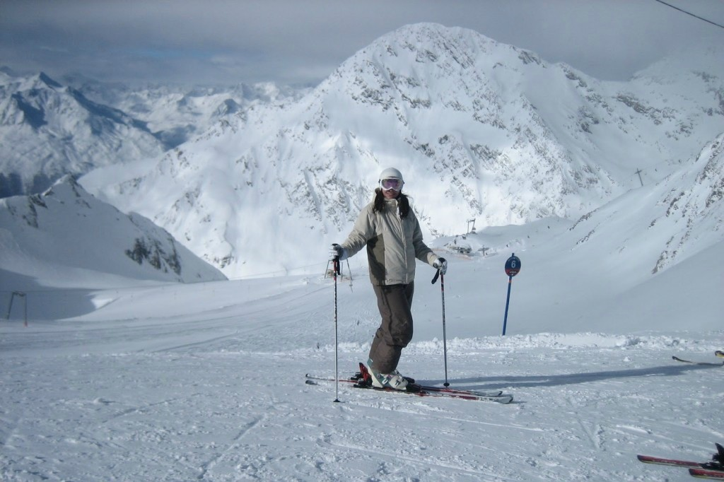 me-skiing-in-Austria