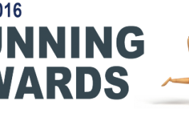 Please Vote for Fitness4Mamas #TRA2016 Running Awards #FitnessTuesday