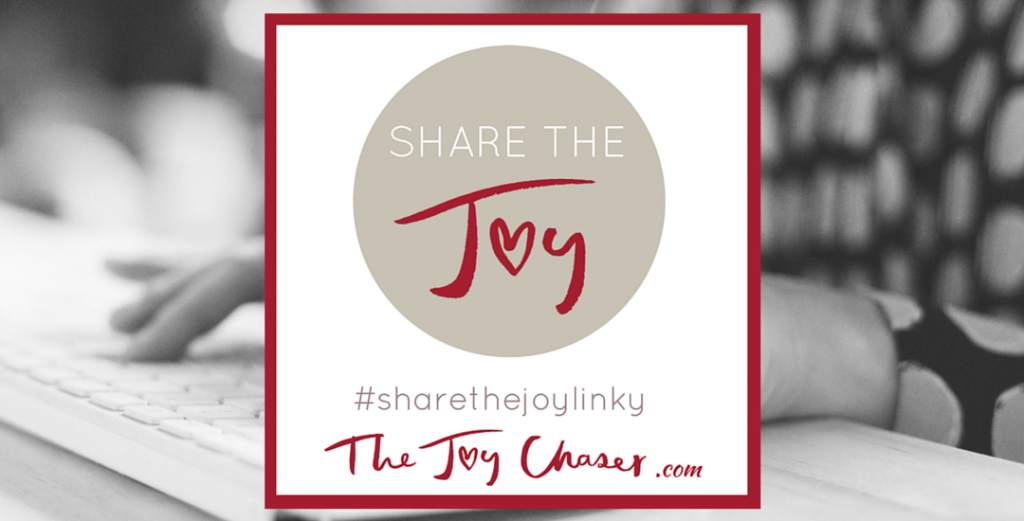 Share-the-Joy-featured-image-1080x550