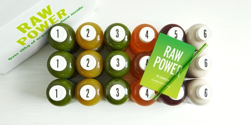 level2_juice_cleanse_package