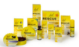 Avoid the Sunday Night Dread: Win a Hamper of RESCUE® Goodies Worth £50