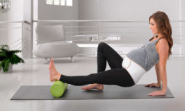 Win Belly Bandit® Maternity Active Wear Worth £114.90