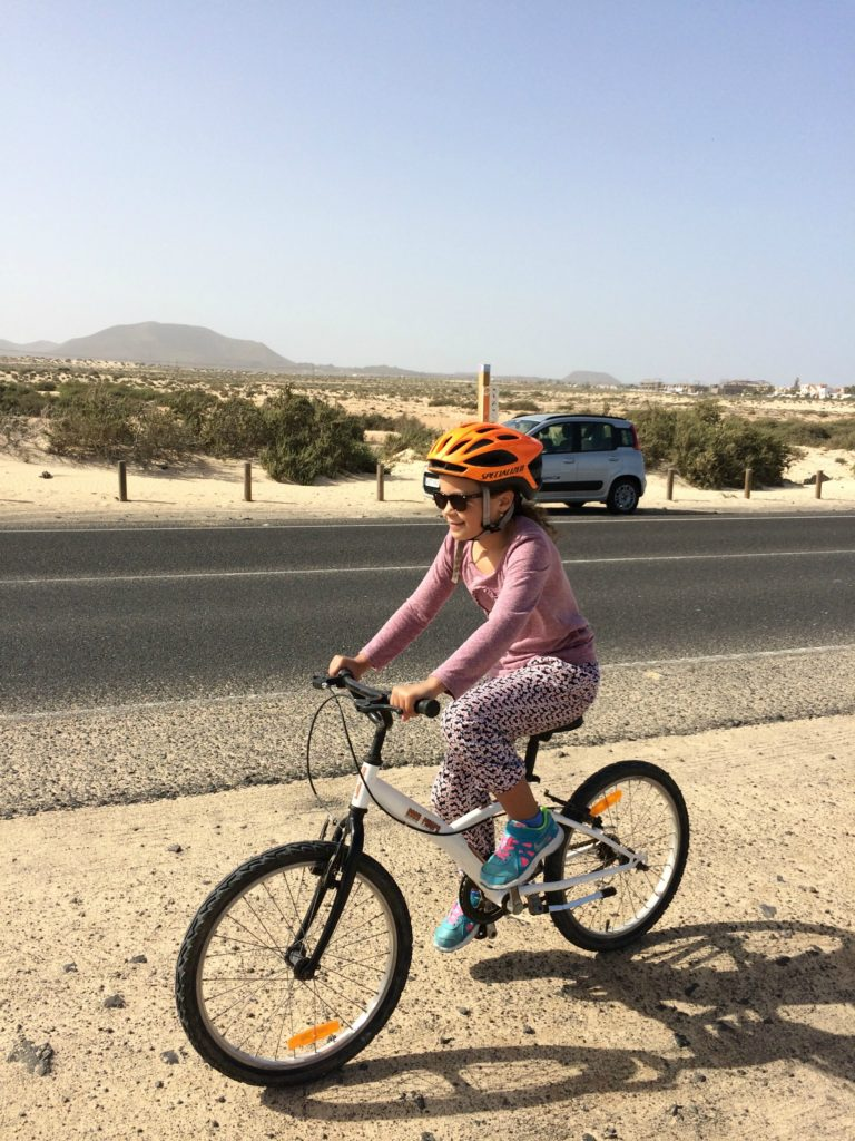 isabelle-cycling