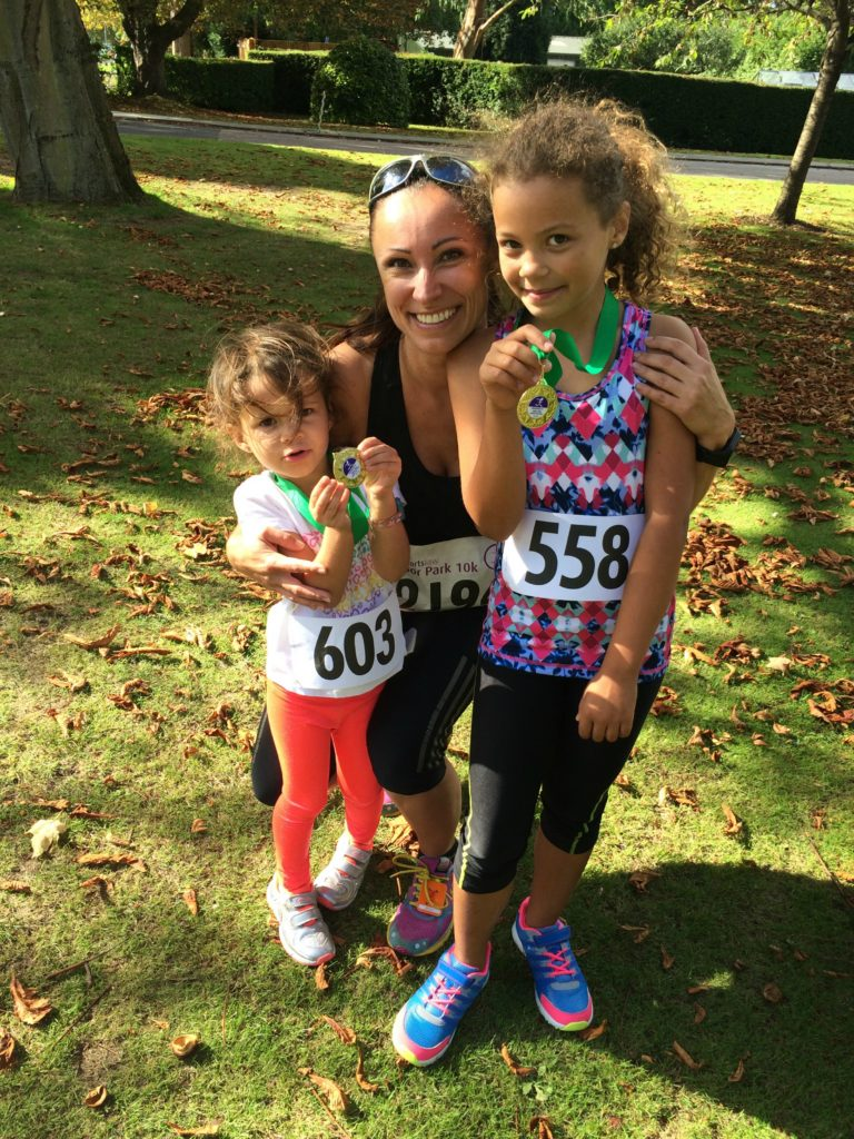 moor-park-10k-run-2016-family-moore