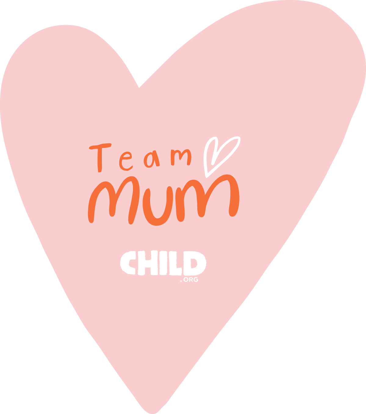 team mum child org blogger