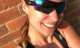 OptiShokz Revvez Fitness 4 Mamas