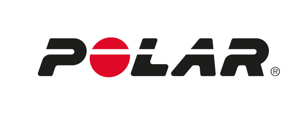 Team Polar UK Ambassador